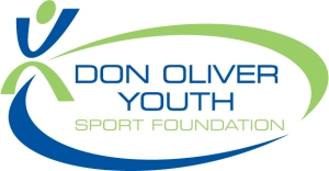 Don Oliver Youth Sport Foundation Logo