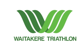 Waitakere Tri Club
